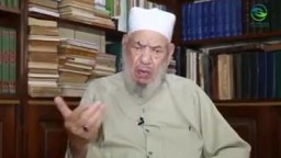 نصائح من الشيخ المحلاوي لمواجهة كورونا..شعب واحد نقدر