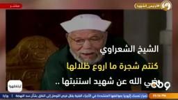 فديو جراف يوضح أقوال العلماء والشيوخ عن جماعة الإخوان المسلمين