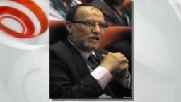 السيرة الذاتية للشهيد الدكتور عصام العريان