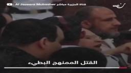 حرموه من الدواء والعناية الطبية.. وفاة الطبيب السياسي عصام العريان