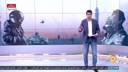 الشوربجي يكشف السبب الحقيقي لوفاة د..عصام العريان بسجن العقرب