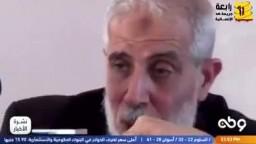 مركز الشهاب لحقوق الإنسان يدين الاعتقال التعسفي للدكتور عزت