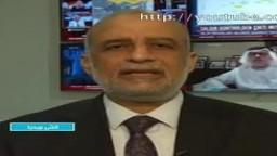 المتحدث الاعلامي للإخوان يوجه رسالة للسيسي بعد اعتقال د. عزت