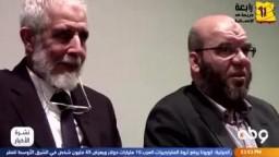 المتحدث الإعلامي للإخوان: د.عزت آثر البقاء في مصر للقيادة من الداخل