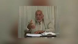 عاكف: أجرنا شاطيء المعمورة بالكامل لحساب الإخوان المسلمين عام 1953 بـ 30ج !!