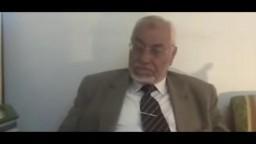 الأستاذ مهدي عاكف ومحطة المركز الإسلامي في ميونخ
