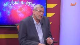 محمد ابراهيم : الشهيد مهدي عاكف كان زاهدا في حياته
