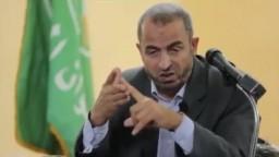 د.وهدان ورسالة هامة لأبناء الإخوان المسلمين في هذا الوقت العصيب