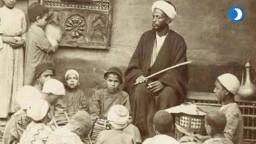 أ. مصطفى مشهور المرشد الخامس لجماعة الإخوان المسلمين