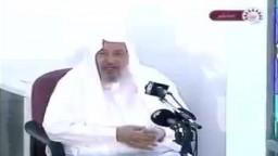 د. يوسف القرضاوي. من هو محمد صلى الله عليه وسلم. . رائع باختصار