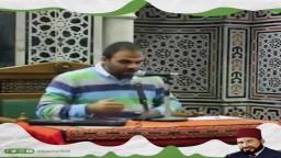 موقف الإمام حسن البنا مع شيخ من مشايخ الأزهر الشيخ يوسف الدجوي