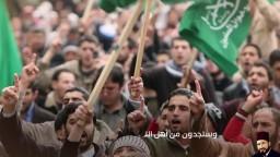 سيقف جهل الناس بحقيقة الإسلام عقبة في طريقكم