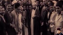 تعرف على العوامل التى ساعدت الإمام حسن البنا في إنتشار دعوته