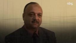 رحيل المهندس عاصم شلبي  أحد أبرز رواد النشر صاحب المساهمة الكبيرة في تشكيل منظومة الثقافة والإعلام