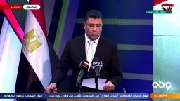 """البيان الختامي للمؤتمر الصحفي للتحالف الوطني لدعم الشرعية بعنوان """"10 سنوات.. 25 يناير لن تموت"""""""