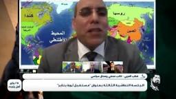 السيسي يعلم أن الشعب المصري غاضب بالفعل، لكنه يفتقد القيادة الفعلية للشارع