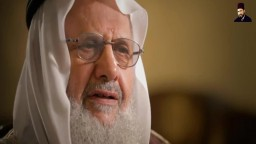 الإخوان المسلمين دعوة ربانية حظيت بإقبال الكثير عليها من مختلف الأعمار