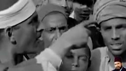 مسيرة الإمام الشهيد حسن البنا من نشأته حتى استشهاده