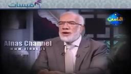 انظر ماذا يقول شيوخ الأمة عن الإمام حسن البنا رحمه الله