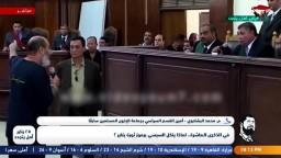م. محمد البشلاوي: عبد الفتاح السيسي هو العدو الأكبر لثورة يناير ومطالبها