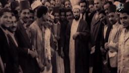 كيف استطاع الإمام حسن البنا أن ينشر دعوته