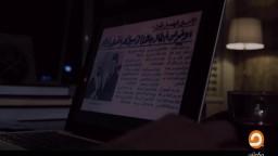 لماذا تراجع الإمام حسن البنا في خوضه الانتخابات البرلمانية، ماذا حدث بينه وبين النحاس باشا ؟