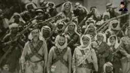 دور الإخوان المسلمين في مقاومة المشروع الصهيوني