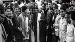 الأجواء التي نشأت فيها جماعة الإخوان المسلمين