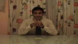 نفحات رمضانية مع الداعية د.خالد ابو شادى وحلقة عن فضائل  قيام الليل