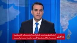 القسام: قرار قصف تل أبيب أسهل من شربة ماء إذا استبيح أقصانا