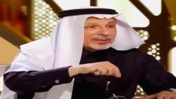 بشهادة سفير السعودية: الرئيس مرسي رفض قرض السعودية بينما السيسي وببلاوي صرفوا القرض في يوم واحد