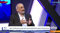 هل وجد الشعب من يحنو عليه؟! ... شاهد ما جنته مصر بعد 30 يونيو!!