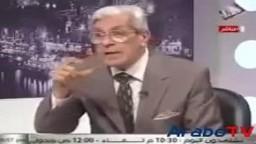 الاخوان وحرب فلسطين .. مواقف تاريخية لجماعة الإخوان يرويها خالد عبد القادر