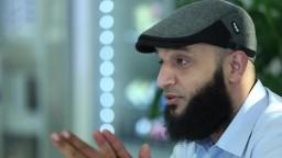 عبدالله الشريف:  سجين كل العصور  أ.  مهدي عاكف