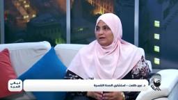 كيف يستقبل أهالي المعتقلين بمصر العيد تلو الآخر دون ذويهم؟