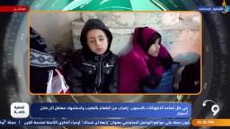 ▪️ استشهاد المعتقل الشيخ محمود عبدالحكيم إمام وخطيب مسجد طارق ابن زياد  داخل سجن المزرعة
