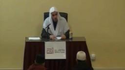 قصة توبة حراس السجن  علي زنزانة الشهيد الاستاذ سيد قطب