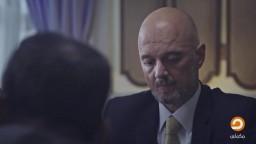 كيف دخل سيد قطب إلى جماعة الإخوان المسلين وكيف أصبح من أشهر مفكري الحركات الإسلامية