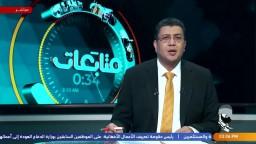 حماس تطالب المؤسسات  الدولية بمغادرة مربع الصمت على الجرائم الصهيونية البشعة بحق الأسرى الفلسطينيين