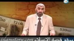 جماعة الإخوان المسلمين والجهاد المسلح فى فلسطين