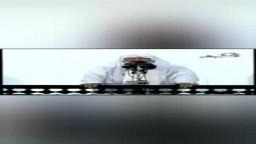 عندما كان يقود الأمة العظماء || الشيخ يوسف القرضاوي