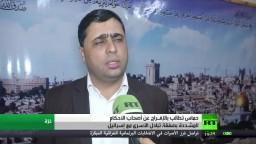 شروط حماس في صفقة تبادل الأسرى