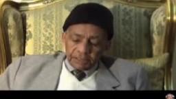 أ.عبد المنعم من الرعيل الاول لجماعة الاخوان وذكرى مولد الرسول صلى الله عليه وسلم
