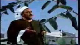 الشيخ النقشبندي عليه رحمة الله وابتهال رائع بالألوان