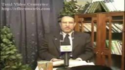 شروط الدخول في جماعة الإخوان3-1