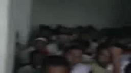 الاسلام و السياسه, الشيخ محمد الحسن بن الددو ج3 