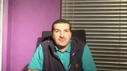 أ.عمرو خالد ـ العشر من ذي الحجة ومصر والجزائر