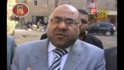 حوار مع أ.محمد أبو النور المحامي بالنقض