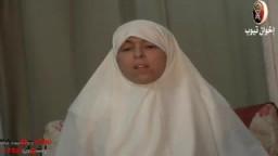 كلمة الزهراء الشاطر _إبنة المهندس  خيرت الشاطر ..وتعليقها على مرور 10 سنوات لوالدها فى سجون مبارك