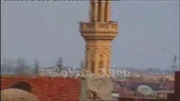 صور لمدينة المنزلة دقهلية 2008